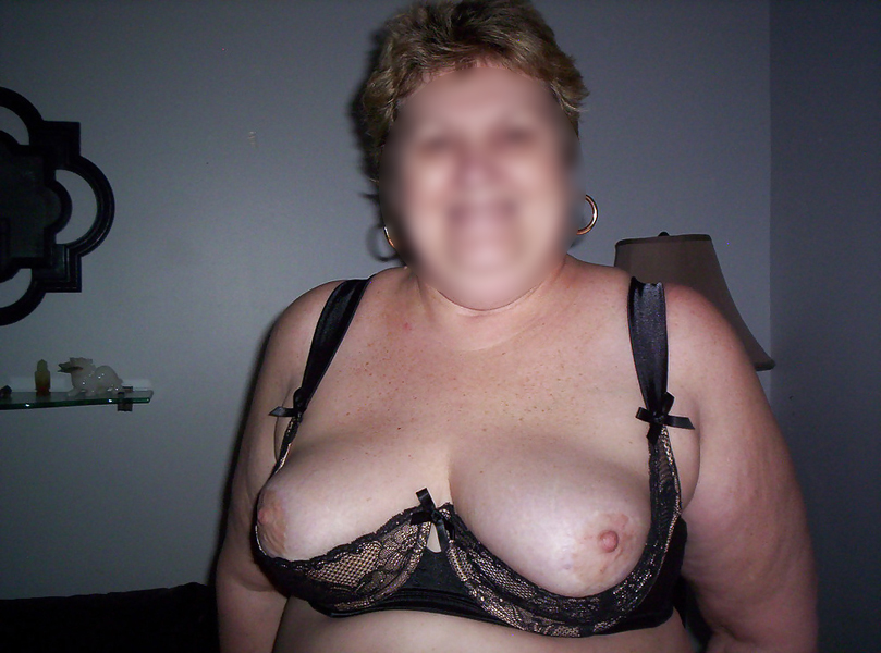 Rencontre femme sexe rosny sous bois