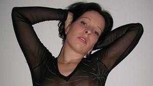 Sexe femme mariée mais frustrée à Brest