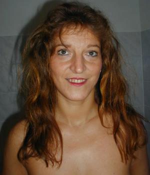 Femme nympho Agen