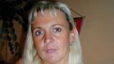 Baise dans les Landes : Femme divorcée
