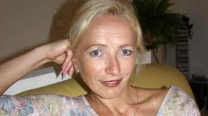 Blonde sexy pour plan coquin à Cholet