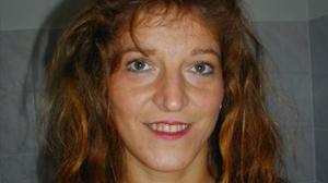 Femme nympho : rencontre à Agen (47)