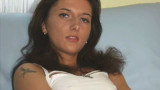 Nadine, cougar libertine à Argenteuil (95)