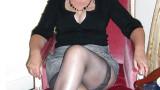 Femme divorcée à Castres