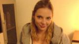 Femme coquine pour un plan à Marseille