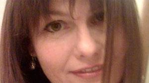 Femme coquine Bordeaux en Gironde (33)