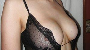 Belle femme blonde pour plan cul rapide (78)