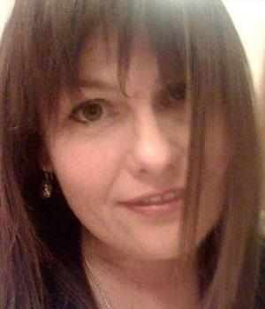 Femme coquine de Bordeaux (33)
