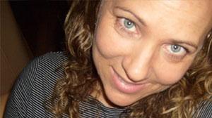 Femme coquine de Lille pour un plan sexe