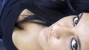 Webcam coquine : Fille de Nantes (44)