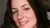 Rencontre sexe à Nice : Femme de 26 ans
