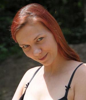 Annonce sexe d'une petite brunette sympa de 26 ans de Montpellier (34)