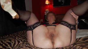 Mature sexy de Lille (59) : Annonce sexe